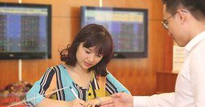 Thị trường vốn sẽ sớm có sân chơi cho nhà đầu tư chuyên nghiệp