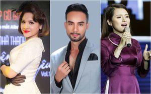 Khán giả háo hức trước mini show quy tụ 9 ca sĩ đến từ 'Thần tượng Bolero 2018' tại Hà Nội