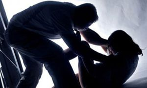 Truy tố kẻ hiếp dâm bé gái 5 tuổi ở Đắk Lắk