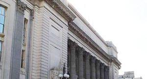 Vụ lừa đảo ngân hàng ngoạn mục nhất tại Uruguay