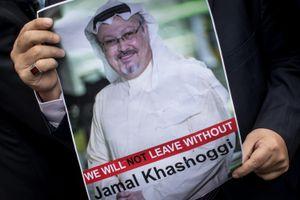 Báo chí tẩy chay hội thảo Saudi Arabia sau nghi án ám sát nhà báo
