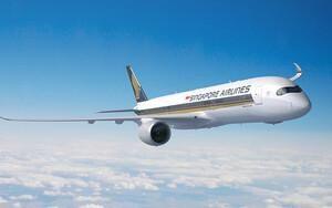 10 chuyến bay thẳng dài nhất trên thế giới, vị trí số 1 sẽ khiến bạn ngỡ ngàng