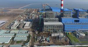 Thiết bị thay thế do ảnh hưởng của cháy tại Nhiệt điện Duyên Hải 3 mở rộng không được miễn thuế nhập khẩu