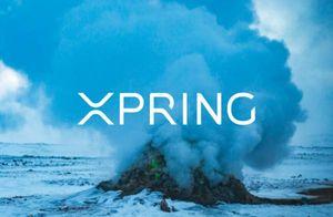 Giá tiền ảo hôm nay (14/10): Xpring có thể giúp XRP được chấp nhận rộng rãi hơn cả xRapid và xCurrent