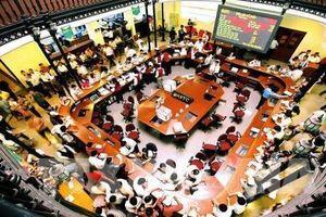 Cổ phiếu Du lịch Phú Thọ sắp chào sàn Upcom