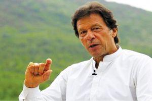 Pakistan sẽ sạch hơn châu Âu?