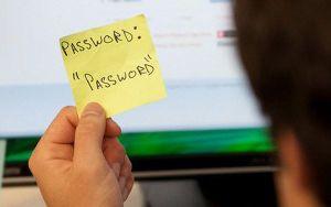 Độ dài tối thiểu của tên đăng nhập Internet Banking