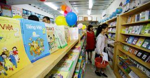 Cần làm rõ nhiều vấn đề tại NXB Giáo dục Việt nam: Những khoản chi 'hào phóng'
