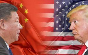 Mỹ cảnh báo áp thêm thuế lên Trung Quốc