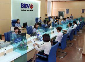 Ngân hàng BIDV lên tiếng về tin đồn 'Phòng giao dịch Hòn La phá sản'