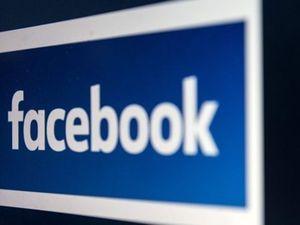 Facebook bị tố lừa dối số liệu xem video quảng cáo trong gần 2 năm