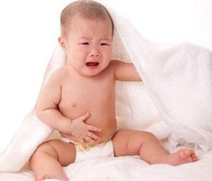 Cách chăm sóc cho trẻ bị rối loạn tiêu hóa từ A-Z mẹ tiếc gì không xem
