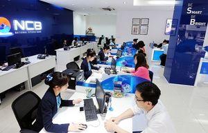 Tăng cải cách hành chính, đa dạng dịch vụ để nâng cao tiếp cận tín dụng
