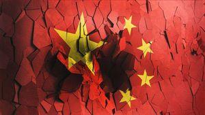Tăng trưởng kinh tế Trung Quốc thấp nhất 9 năm vì chiến tranh thương mại