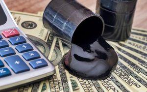 Ả rập Xê út đang kích hoạt 'vũ khí dầu mỏ', đe dọa đẩy giá