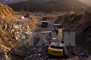 Làn sóng M&A trong lĩnh vực khai mỏ sẽ tiếp tục đà phục hồi