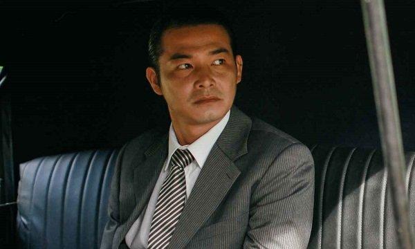 'Người bất tử' của Victor Vũ: Khi yếu tố tâm linh chưa bao giờ hết hot