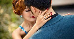 Hí hửng đi mua của hồi môn trước đám cưới, cô gái trở thành cái gai trong mắt cả nhà chồng sau 'một nốt nhạc'