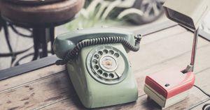 Anh Quốc: Cơ quan quản lý Viễn thông nhận khoản tài trợ 700.000 Bảng cho nghiên cứu ứng dụng Blockchain để quản lý số điện thoại