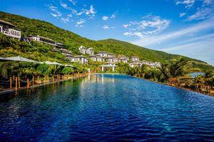 2 khu nghỉ dưỡng của Việt Nam vào top 50 resort tốt nhất thế giới