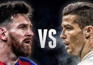'La Liga sẽ cạnh tranh hơn khi không còn cuộc chiến Messi - Ronaldo'