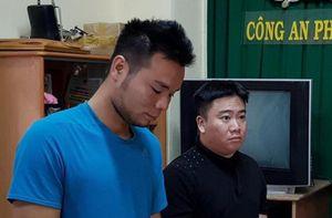 Công ty tài chính núp bóng cho vay nặng lãi ở Lâm Đồng