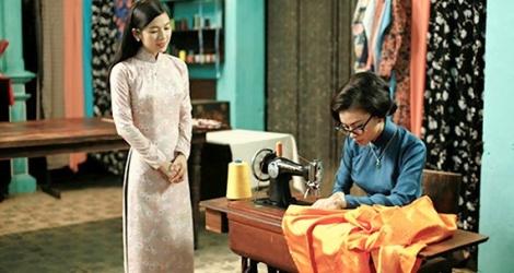Việt Nam tổ chức Liên hoan Phim quốc tế Hà Nội lần thứ V