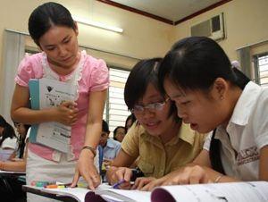 Hướng dẫn công tác pháp chế ngành GD&ĐT thành phố Hồ Chí Minh