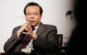Đại án quan tham ngành tài chính Trung Quốc: Sở hữu '100 tình nhân', 3 tấn tiền mặt