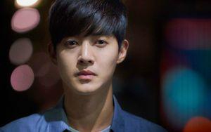 Sau bao nhiêu năm im lặng, Kim Hyun Joong bất ngờ lên tiếng về con ruột của mình