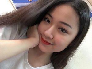 Phan Nguyễn Hà My bật mí các bước chăm sóc cho làn da khỏe đẹp