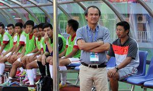 Tổng thư ký VFF: Xuất sắc như lứa Công Phượng còn thất bại nặng nề ở U19 châu Á
