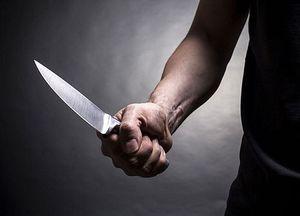 Điều tra vụ chủ quán cháo vịt truy sát 2 nam thanh niên 9x khiến 1 người tử vong