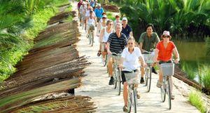 Hội An lập kế hoạch tổng thể cho giao thông bằng xe đạp