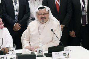 Sự tẩy chay với Saudi có thể không kéo dài, vì họ quá giàu