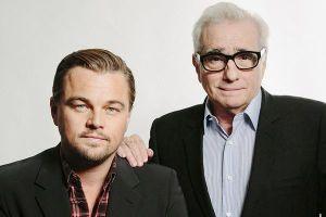 Leonardo DiCaprio nhận lời đóng phim về vụ sát hại người Da Đỏ