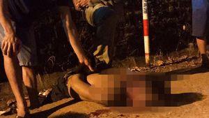 Vụ thanh niên bị đánh tử vong vì nghi bắt cóc trẻ em: Bắt khẩn cấp 5 đối tượng