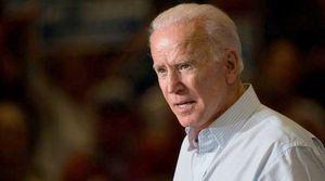 Thêm kiện hàng nghi chứa bom gửi đến cựu Phó tổng thống Joe Biden