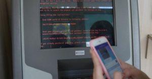 Phần mềm gián điệp nằm vùng có nguy cơ tấn công có chủ đích qua thiết bị IoT