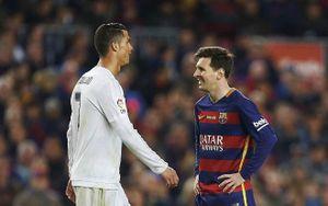 Barcelona-Real Madrid: Sau gần 10 năm, siêu kinh điển 'mất chất' vì vắng hai ngôi sao này