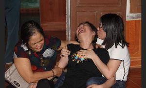 Điều tra vụ 4 người bị điện giật tử vong
