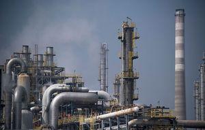 Giá dầu vẫn lao dốc hơn 2% bất chấp căng thẳng chính trị tại Ả Rập Saudi