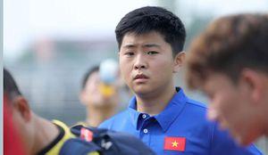 HLV Park Hang Seo mất trợ lý trước thềm AFF Cup 2018