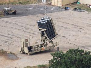Israel bán hệ thống công nghệ do thám hiện đại cho Saudi Arabia