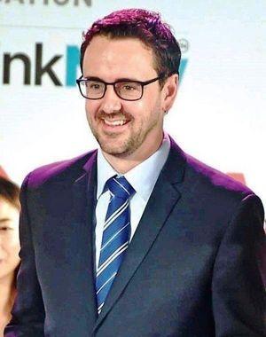 New Zealand kết nối, hỗ trợ Việt Nam phát triển nguồn nhân lực