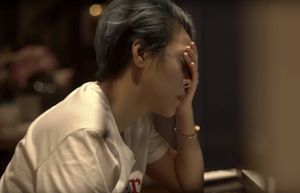 Vũ Cát Tường làm phim tư liệu trải lòng về quá trình làm 'Stardom'
