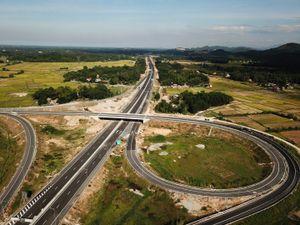 Những khuất tất ở dự án cao tốc 34.500 tỷ chờ Bộ trưởng GTVT trả lời