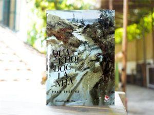 Mỗi tuần một cuốn sách: Chạnh lòng bởi 'Qua khỏi dốc là nhà'