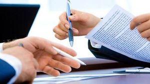 Hộ, cá nhân kinh doanh được cấp hóa đơn điện tử miễn phí