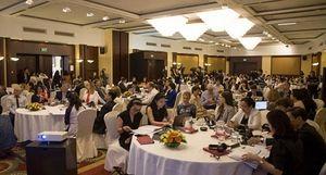 Anh cam kết hỗ trợ Việt Nam trong nỗ lực quốc tế hóa giáo dục